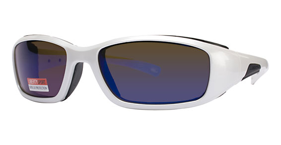 Image for Rec Specs  Snow Rider Sunglasses