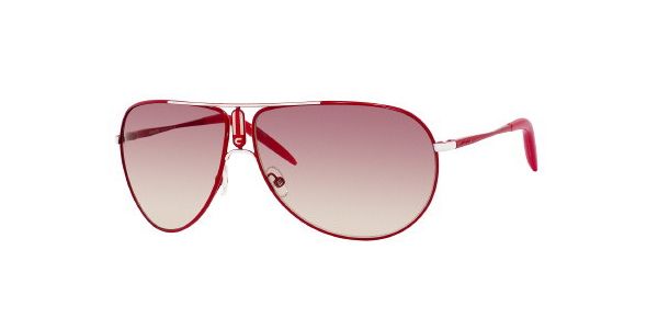 Image for Carrera  GIPSY/6/S Sunglasses