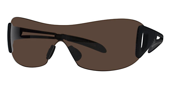 Image for Adidas  a382 Adilibria Shield S Sunglasses