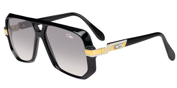 Image for Cazal Legends  627 Sunglasses
