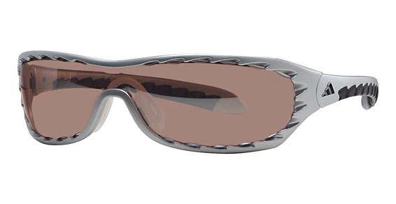 Image for Adidas  a147 Evil Eye ClimaCool Pro S Sunglasses